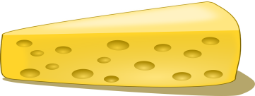 https://cdn.pixabay.com/photo/2013/07/13/10/30/cheese-157379_960_720.png