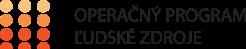 OPLZ logo