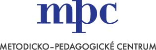 Metodicko-pedagogické centrum